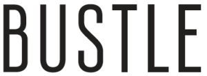 tumblr_static_bustle_logo_twitter_2