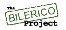 the bilerico project logo